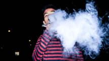 米議会、タバコおよび電子タバコ喫煙年齢を21歳以上に引上げる案可決。2020年施行へ