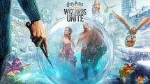 ハリポタ魔法同盟で『クリスマスの大災厄』イベント開始。進めかたガイド #HPWU