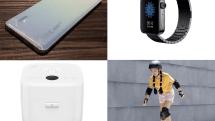 1億画素スマホやApple Watchそっくりな2万円時計! 日本上陸しそうなXiaomi製品を予想してみました