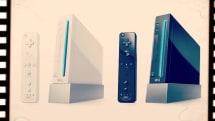2006年12月2日、コントローラを振って操作するユニークなゲーム機「Wii」が発売されました:今日は何の日?