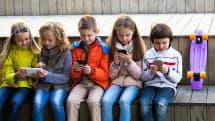 iOS 13.3の「親が子供の連絡先を制限できる」機能に抜け道が発覚。アップルは修正を約束