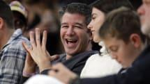 Uber共同創業者カラニック氏が取締役会を辞任。今後は「新しいビジネスと慈善事業に集中」