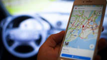 Googleマップ、明るい道を強調表示する機能を追加か