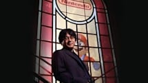 任天堂アメリカ元社長レジーさん、岩田聡さんとの11年の想い出を語る