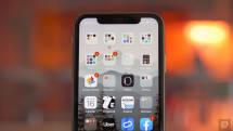 苹果可能在本周释出加强家长控制功能的更新