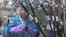 IBM、コバルトフリーなEV向けバッテリーを開発中。海水から材料取得で低コスト高効率実現