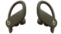 Amazonサイバーマンデー情報|完全分散イヤホン「Powerbeats Pro」が20%オフの2万1821円に