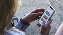Instagram 开始要求新用户提供年龄信息