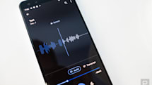 Google 新的录音转文字工具已向旧款 Pixel 开放