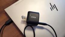 超小型な30W PD充電器「PowerPort Atom PD 1」が2019年のベストバイ(石野純也)