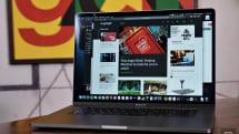 16インチMacBook Pro、サウンド停止時「プッ」ノイズ出る不具合報告。アップデートで修正予定