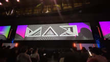 「Adobe MAX Japan 2019」基調講演レポート。PhotoshopやIllustratorなどの新機能総ざらい