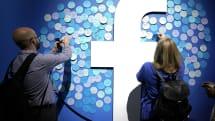 Facebook 的新資料轉移工具讓你更容易將媒體搬到別的服務