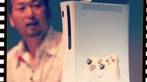 2005年12月10日、マイクロソフトのゲーム機「Xbox 360」が発売されました:今日は何の日?
