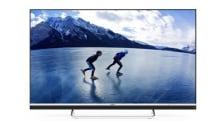 ノキアブランドのスマートTVが初登場。55インチ/4K解像度、インド企業が製造販売