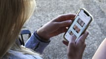 Instagram、新規登録時の年齢確認導入、13歳未満禁止を厳格化。DMの扱いも変更