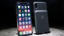 iPhone 11用Smart Battery Case、カメラボタンはiOS 13.2以降が必須とアップルが通達の噂