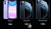 米国、iPhoneへの追加関税発動を直前回避。「トランプからアップルに早めのクリスマスプレゼント」