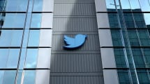 Twitter、リプライできる人の制限オプションを追加へ。フォロー / メンション相手のみ参加可など