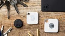 忘れ物防止タグのTile、「アップル直営店から製品を撤去された」と米議会で証言