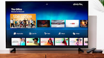 CBS All Access is coming to Xfinity X1 and Flex set-top boxes