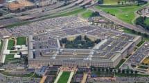 アップル、買収したAI企業と米国防総省との契約キャンセルのうわさ