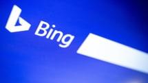 Google、EUで提供するAndroidの代替検索エンジンリストを公開