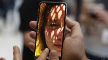 iPhone 12(仮)ではFace IDシステムが「更新」、2021年モデルはLightningコネクタが廃止の可能性
