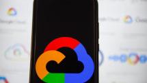 Google、G Suite向けにGmailやハングアウトを統合したSlack対抗アプリを開発中か