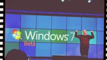 2009年1月9日、「Windows 7」のβ版が一般公開されました:今日は何の日?