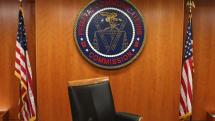 米国での5G普及がさらに。米FCCがグーグルやソニーらに3.5GHz帯を(ついに)認可