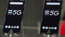 2020年、「低価格5Gスマホ」の動向が5Gの普及の鍵を握る(佐野正弘)