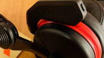愛用のヘッドホンを無線化!フォステクスのTM2で、ゼンハイザーHD25をワイヤレスにしてみた(世永玲生)