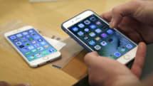アップル、FBIの反対後にiCloudのエンドツーエンド暗号化を断念か(Reuters報道)