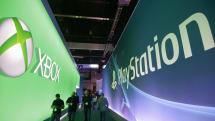 ソニー、ゲーム見本市 E3 出展を今年も取りやめ。「注力するのに最適な場ではない」