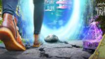 ハリー・ポッター魔法同盟に待望の「いつでも冒険モード」、ポートキー報酬も刷新 #HPWU