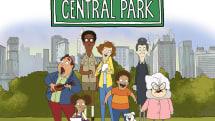 Apple TV+のコメディアニメ『Central Park』発表。2020年夏に配信開始