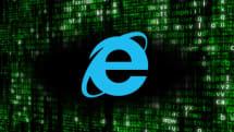IE 5 for Mac20周年、元開発者がジョブズの(わがままな)思い出を語る