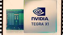 2015年1月4日、1TFLOPSを実現した強力なプロセッサー「NVIDIA Tegra X1」が発表されました:今日は何の日?