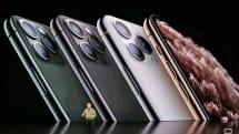 iPhone 12(仮)、6.7インチモデルは薄くなって背面カメラが大型化?中国サプライチェーン情報