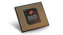 MTK 發表中高階手機用的天璣 800 系列 5G 晶片