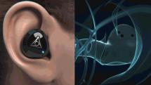 耳の奥で鳴らす「VIE FIT2」はノイキャン以上に音楽に迫れる完全分離イヤホンだ