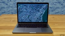 MacBookシリーズに速度向上、省電力無効の「プロモード」が追加?macOS最新ベータから手がかり