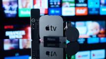 iPhone SE2(仮)の予想画像公開からAirPodsだけでアドビ並み収益? まで。最新アップルの噂まとめ