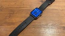 GRAMASが本革Apple Watchバンドを3800円で発売
