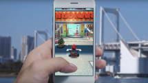 「マリオカート ツアー」、初期98日間で最もDLされた任天堂ゲームアプリに。収益もFEヒーローズに次ぐ2位