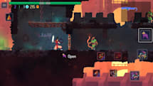 'Dead Cells' is finally coming to Android later this year