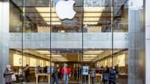 iPhone SE2(仮)、3月に正式発表?から次期iPad用キーボードはシザー式に?まで。最新アップルの噂まとめ