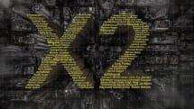 シャオミ派生のPOCOブランド、第2弾スマホ「X2」のティーザー公開