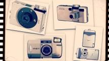 1996年2月1日、幅24mmの新規格フィルムを採用した写真システム「APS」が発表されました:今日は何の日?